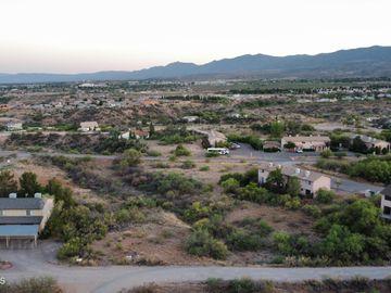 El Rancho Clarkdale AZ. Photo 4 of 6