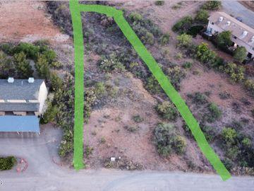 El Rancho Clarkdale AZ. Photo 5 of 6