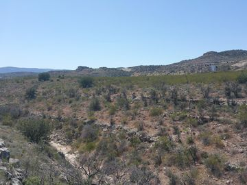 000 Reay Rd, 5 Acres Or More, AZ