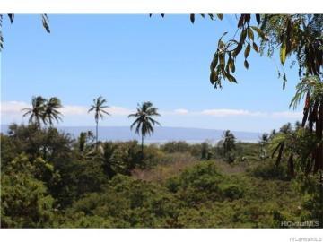 00000 E Kamehameha V Hwy, Molokai East, HI