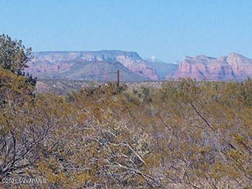 008hl Running Wolf Ln, Indian Lak 1 - 2, AZ