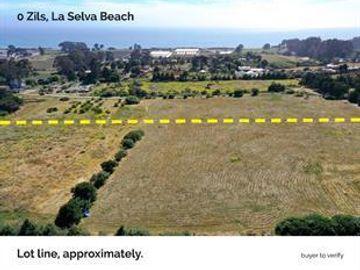 01 Zils, La Selva Beach, CA