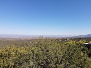 027n Quail Springs Ranch Rd, Quail Springs, AZ