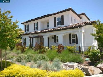 1 Kendall, Moraga, CA