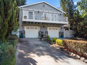 10 Primrose Ln, San Carlos, CA