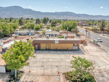 10 S Main St, Mingus Park, AZ
