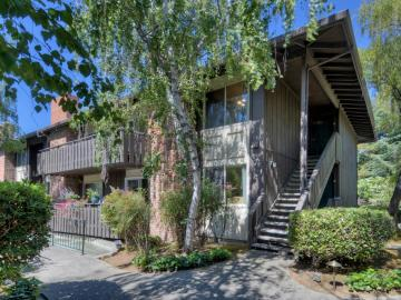 100 E Middlefield Rd unit #7F, Mountain View, CA