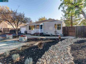 1001 Hook Ave, 44, CA