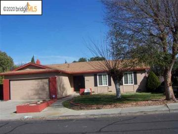 1002 Jewett Ave, Black Diamond Pk, CA