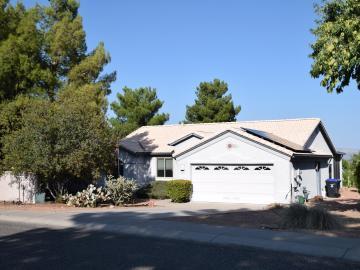 1013 S Viejo Dr, Vista Grande Ranch, AZ
