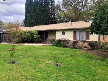 1015 San Miguel Rd, Wilshire Estate, CA