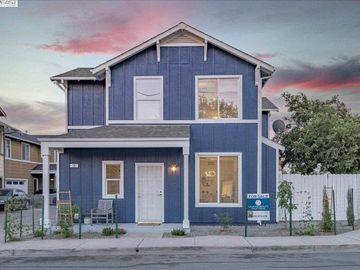 102 Fairview, Bay Pointe, CA
