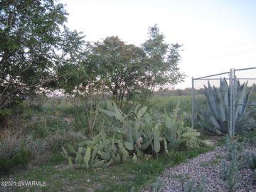 1031 Elm St, Under 5 Acres, AZ