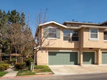 1031 Esparanza Way, San Jose, CA