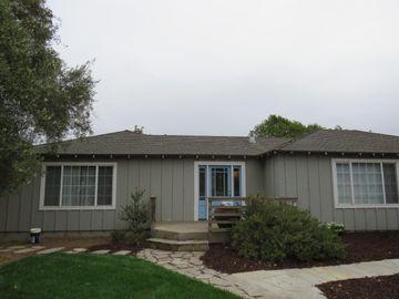 10315 Reese Cir, Prunedale, CA