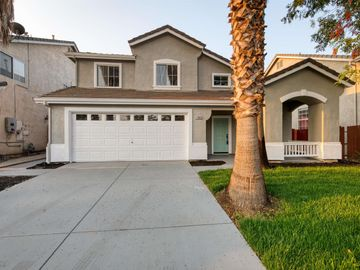 1040 Woodbury Ln, Weston Ranch, CA