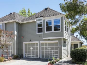 1041 Rudder Ln, Foster City, CA