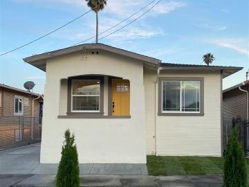 1042 88th Ave, 44, CA