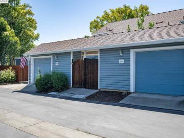 1044 Glenn Cmn, Glen Common, CA