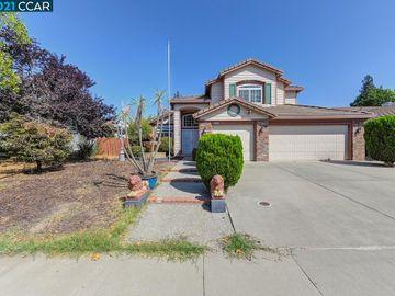 105 Sandburg Ct, Roseville, CA