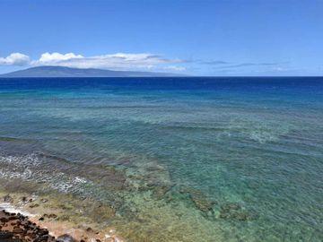 106 Kaanapali Shores Pl unit #607, North Kaanapali Beach, HI