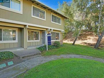 106 Summerside Cir, Greenbrook, CA