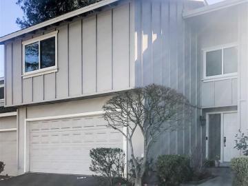 106 Westfield Cir, Westfield Woods, CA
