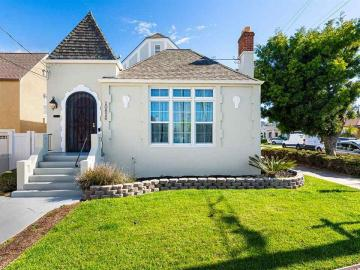10626 Beverley Ave, Durant Manor, CA