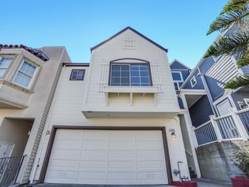 1063 Schwerin St, Daly City, CA