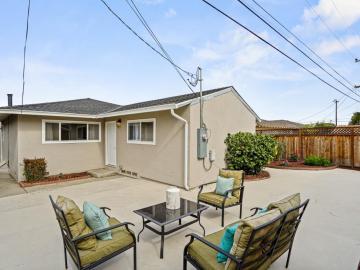 1064 Lafayette St San Mateo CA Home. Photo 5 of 40