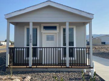 1067 W Thorton Rd, Multi-unit Lots, AZ