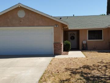 108 Tyler Ct, Patterson, CA