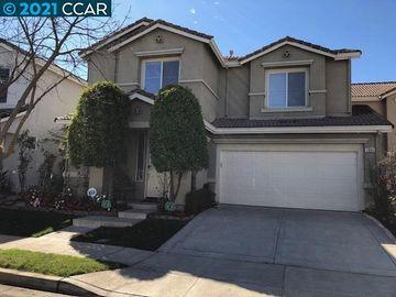 1085 Azalea Ln, Concord, CA