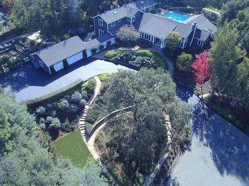 10850 Beechwood Ln, Los Altos, CA