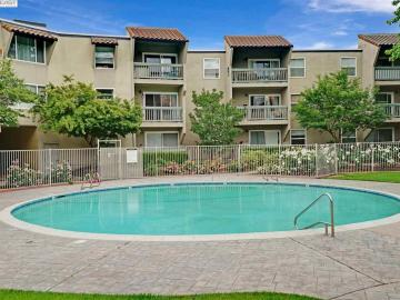 1087 Murrieta Blvd unit #241, Murrieta, CA