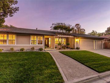 1095 Bancroft, Walnut Creek, CA
