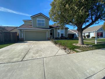 1096 Lourence Dr, Tracy, CA