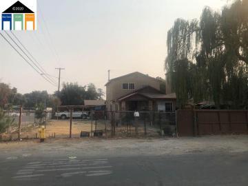 1102 Avalon Ave, Rouse, CA