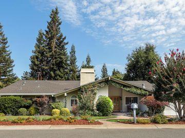 111 Yerba Santa Ave, Los Altos, CA