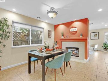 1110 Vista Pointe Cir San Ramon CA Home. Photo 4 of 33