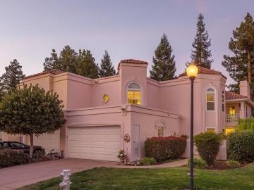 1116 Carlos Privada Mountain View CA Home. Photo 2 of 29