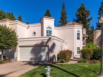 1116 Carlos Privada Mountain View CA Home. Photo 3 of 29