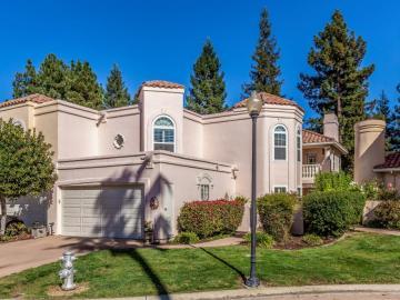 1116 Carlos Privada Mountain View CA Home. Photo 4 of 29