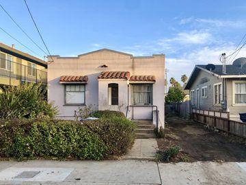 112 Elm St, Watsonville, CA