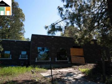112 Grover Ln, Elden Gardens, CA