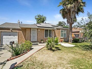 1135 Kingsley Ave, Stockton, CA