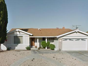 1135 Summerwings Ct, San Jose, CA