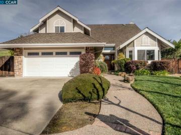 114 Radford Ct, Deer Ridge, CA