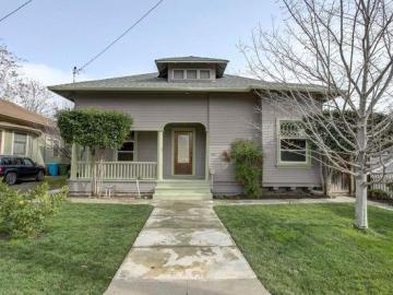 1141 Lafayette St, Santa Clara, CA