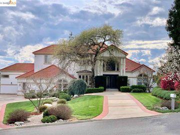 11413 Valley Oak Dr, East Oakdale, CA